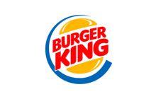 pickme - burger king