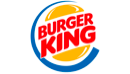 pickme - burger king