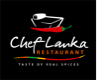 pickme - chef lanka
