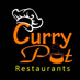 pickme - curry pot