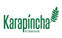 pickme - karapincha