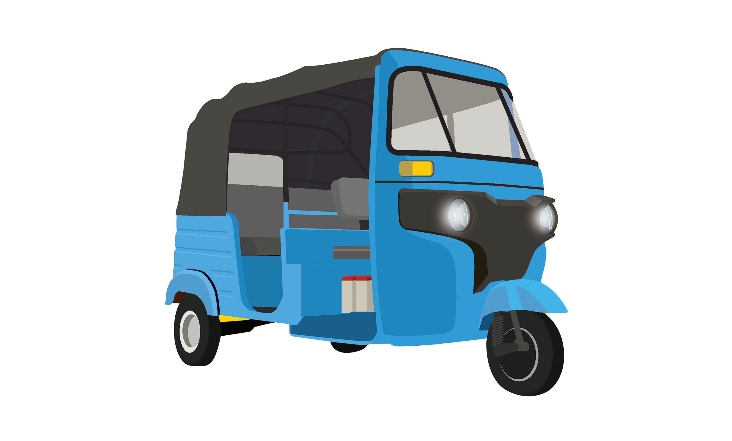 Pickme | Cab and Taxi Booking | Fastest, Safest and Smartest - PickMe lk