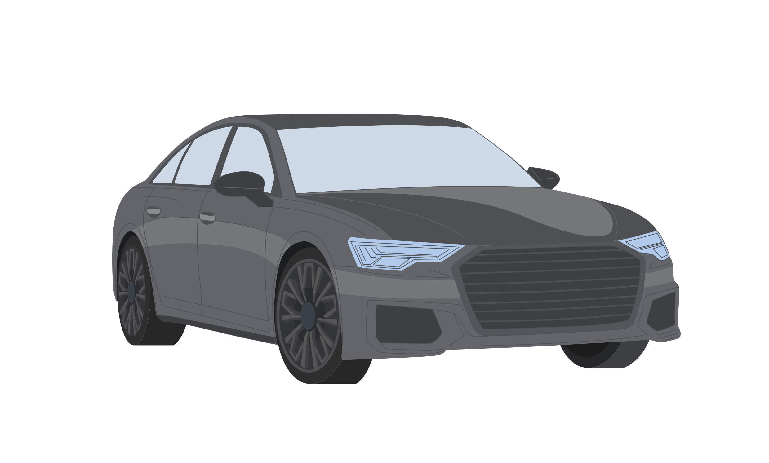 Pickme | Cab and Taxi Booking | Fastest, Safest and Smartest