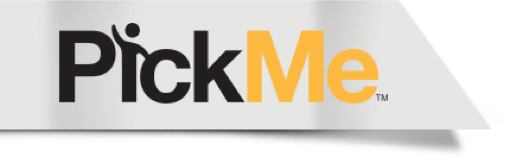 Contact Pickme | Phone - 1331 | Email - support@pickme lk